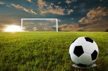 soccer prediction site