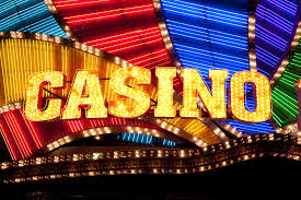 Learn How to Gamble Online With a Poker Machine