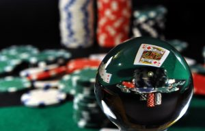 Online Casinos Gambling